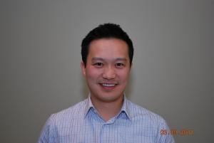 Dr. JASON LAU
