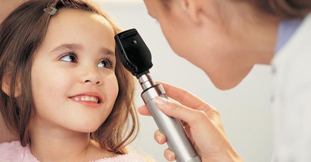 Αποτέλεσμα εικόνας για child eye care