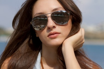Myths About Sunglasses