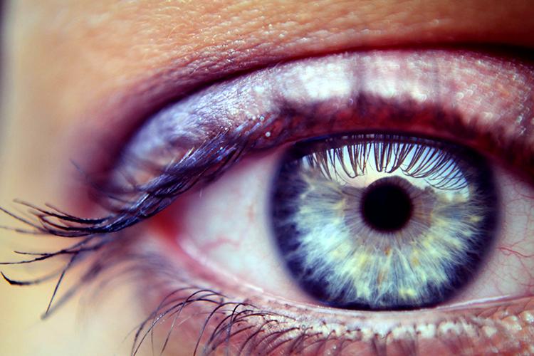 Eye-Exercises-Strengthen-Vision
