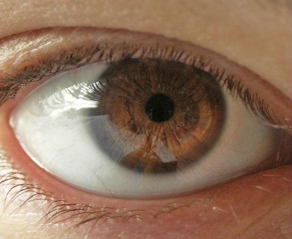 healthy_eyes