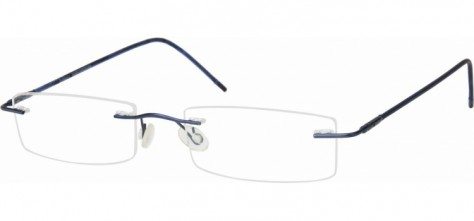 Are Frameless Glasses In Style 2015 : Dissecting Different Eyewear Styles ? Point Grey Eyecare