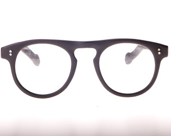 Dissecting Different Eyewear Styles Point Grey Eyecare