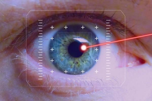 corrective-eye-surgery