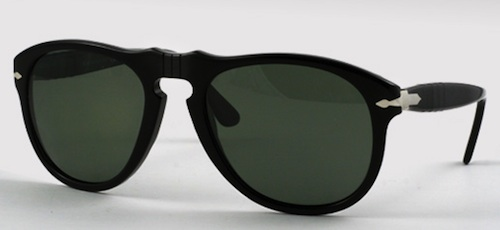 Persol-649-sunglasses-black-11