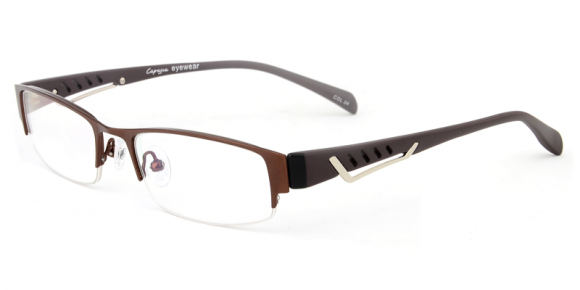 middle-unisex-metal-eyeglasses-5619