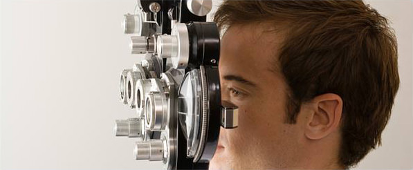 eye-care-centre-vancouver