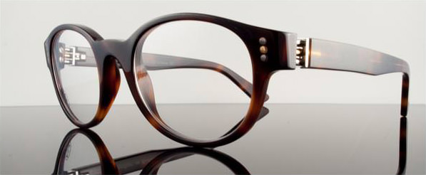 Designer-Eye-Glasses-&-Contacts