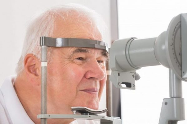 glaucoma-prevention